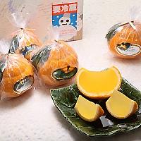 柑乃雫(かんのしずく)の写真