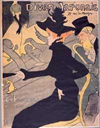 アンリ・ド・トゥールーズ=ロートレックの画像 p1_2